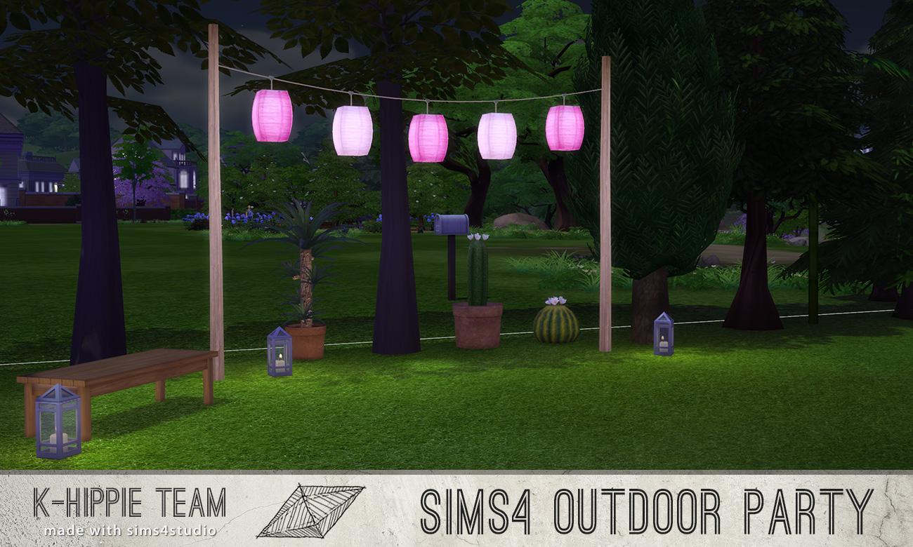 imago-k-outdoor-lanterns-08.jpg