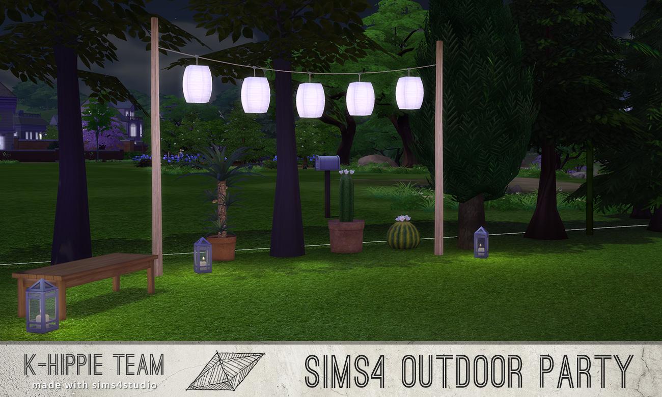imago-k-outdoor-lanterns-10.jpg