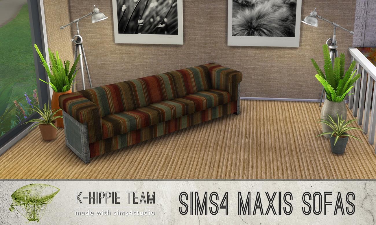 imago-sofa-lol-01.jpg