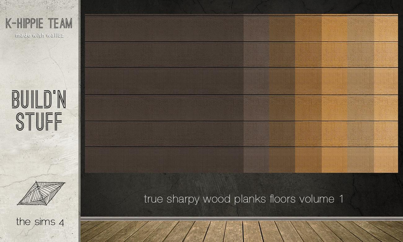 imagofloor-sharpywood00-vol1.jpg
