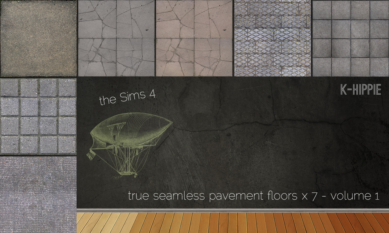 imagofloorpavement00-vol1.jpg