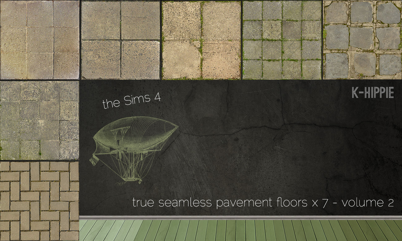 imagofloorpavement00-vol2.jpg