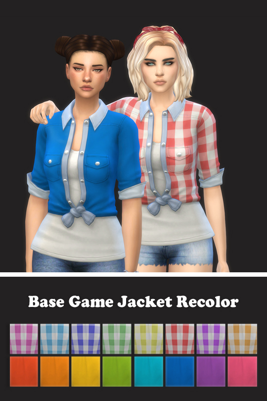 JACKET RECOLOR PREVIEW.jpg