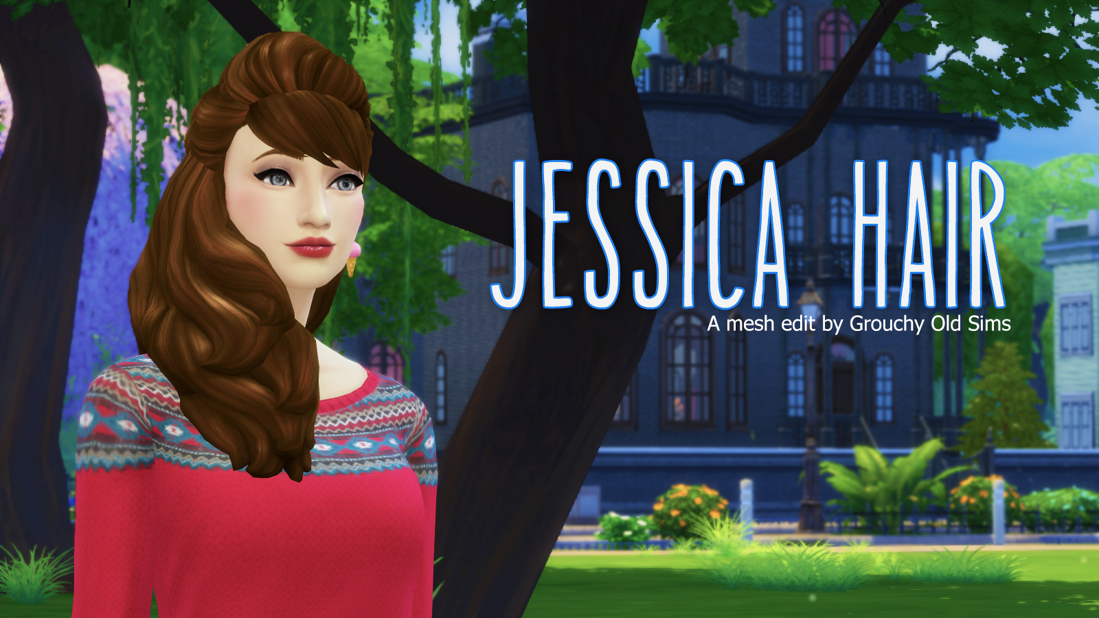 JessicaHairPreview.png
