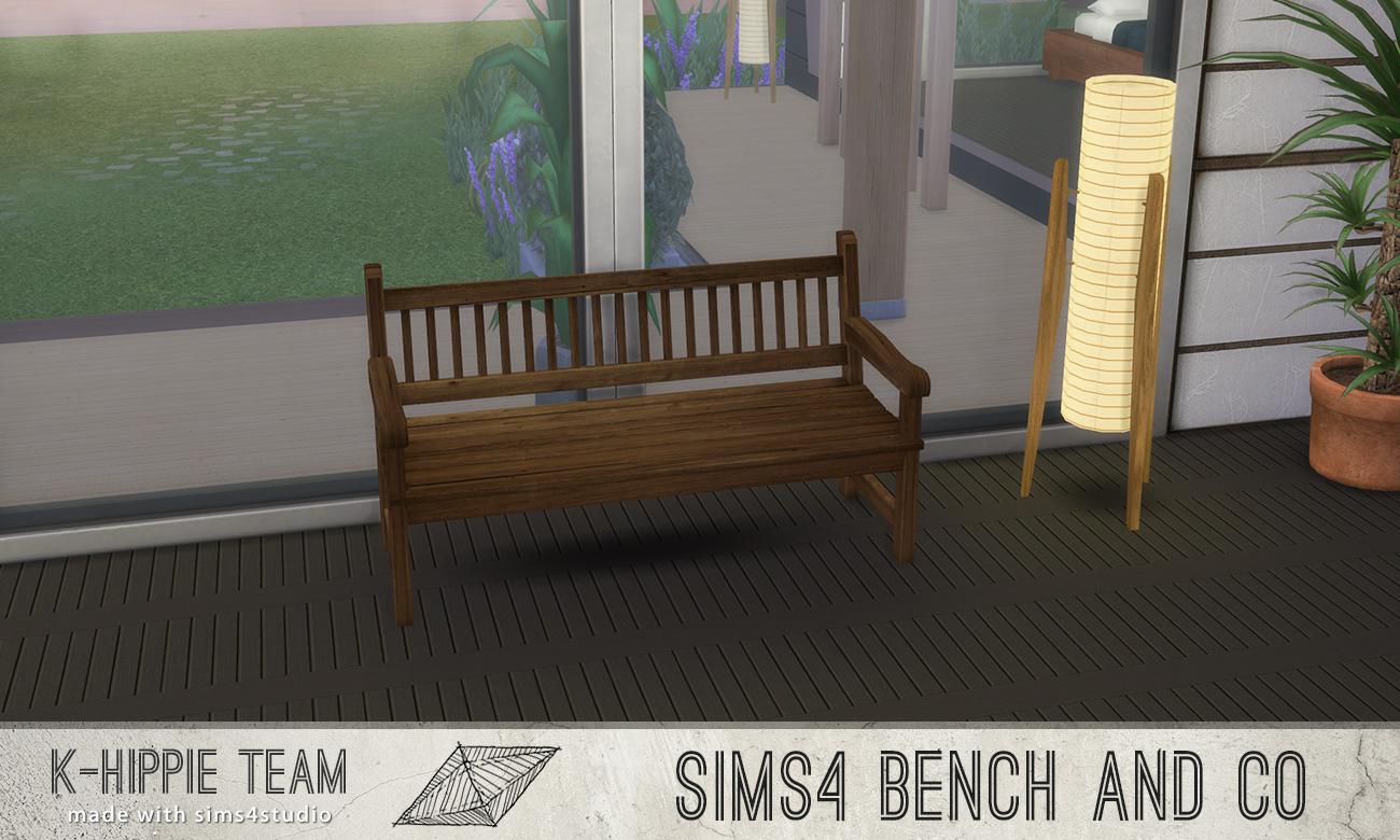 k-imago-bench-woody-02.jpg