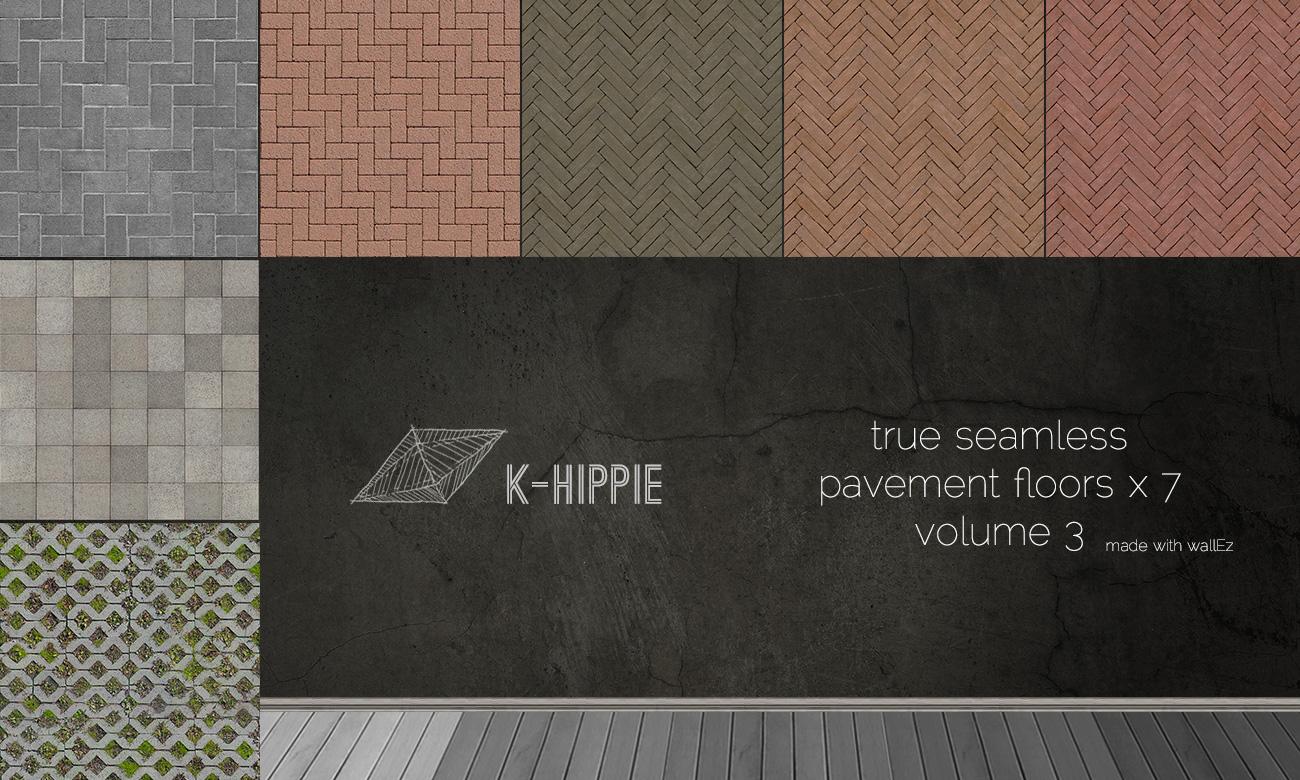 k-imago-floor-pave-vol3-00.jpg