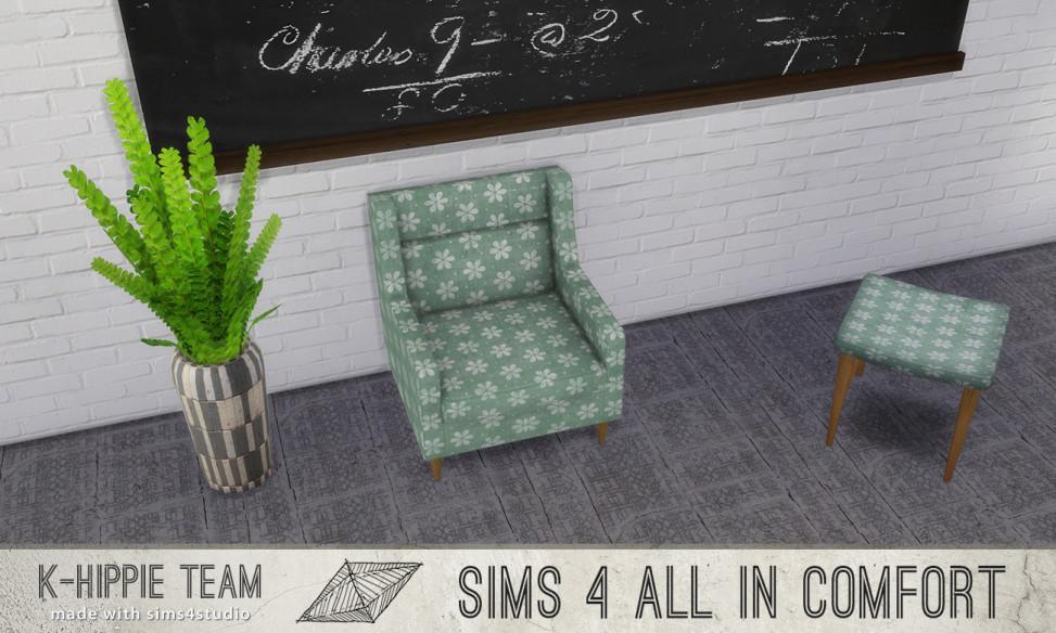 k-imago-kluit-armchair-stool-02-973x584.jpg