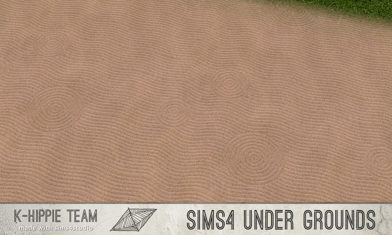k-imago-nihon-sand-01.jpg