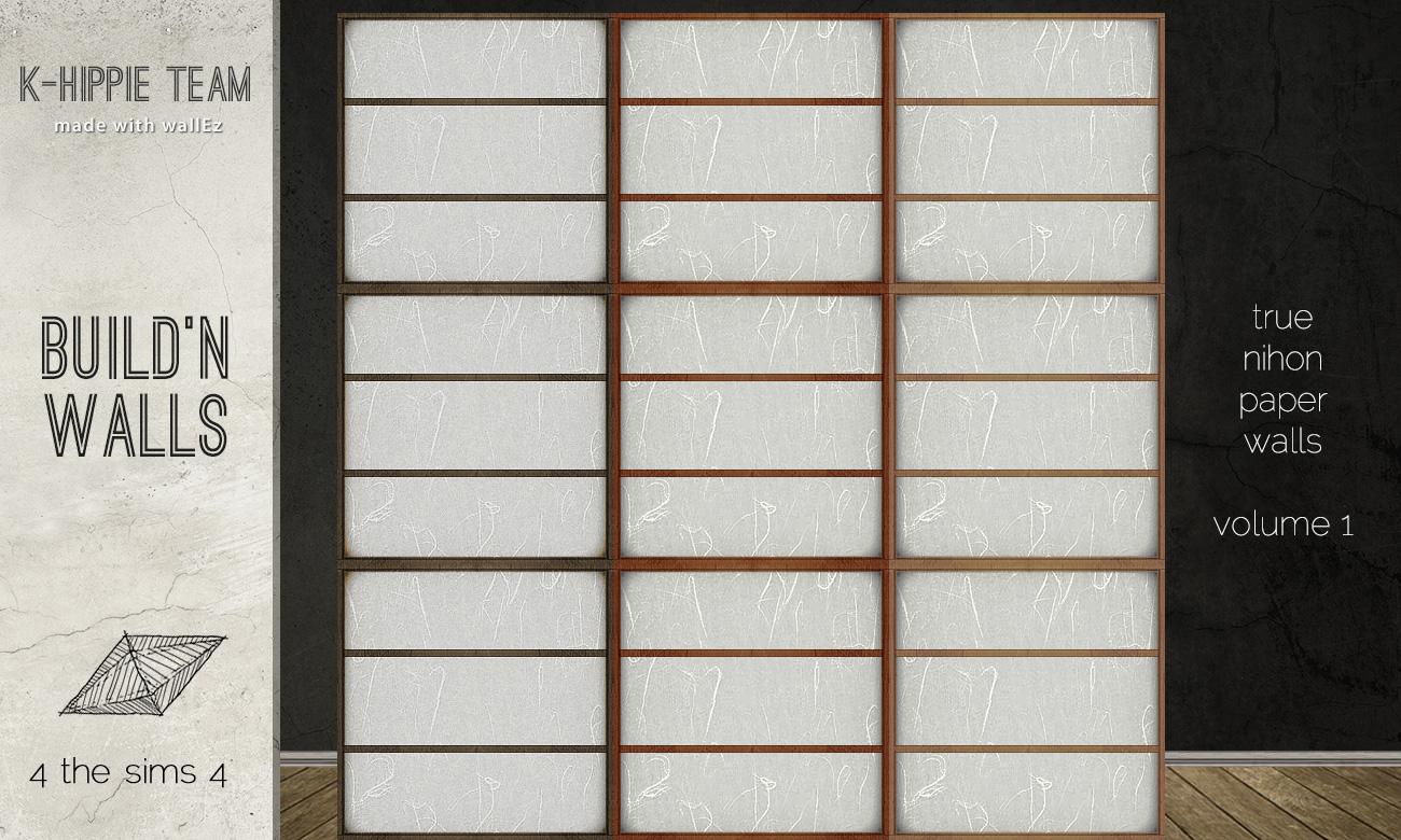 k-imago-nihon-wall-00-vol1.jpg