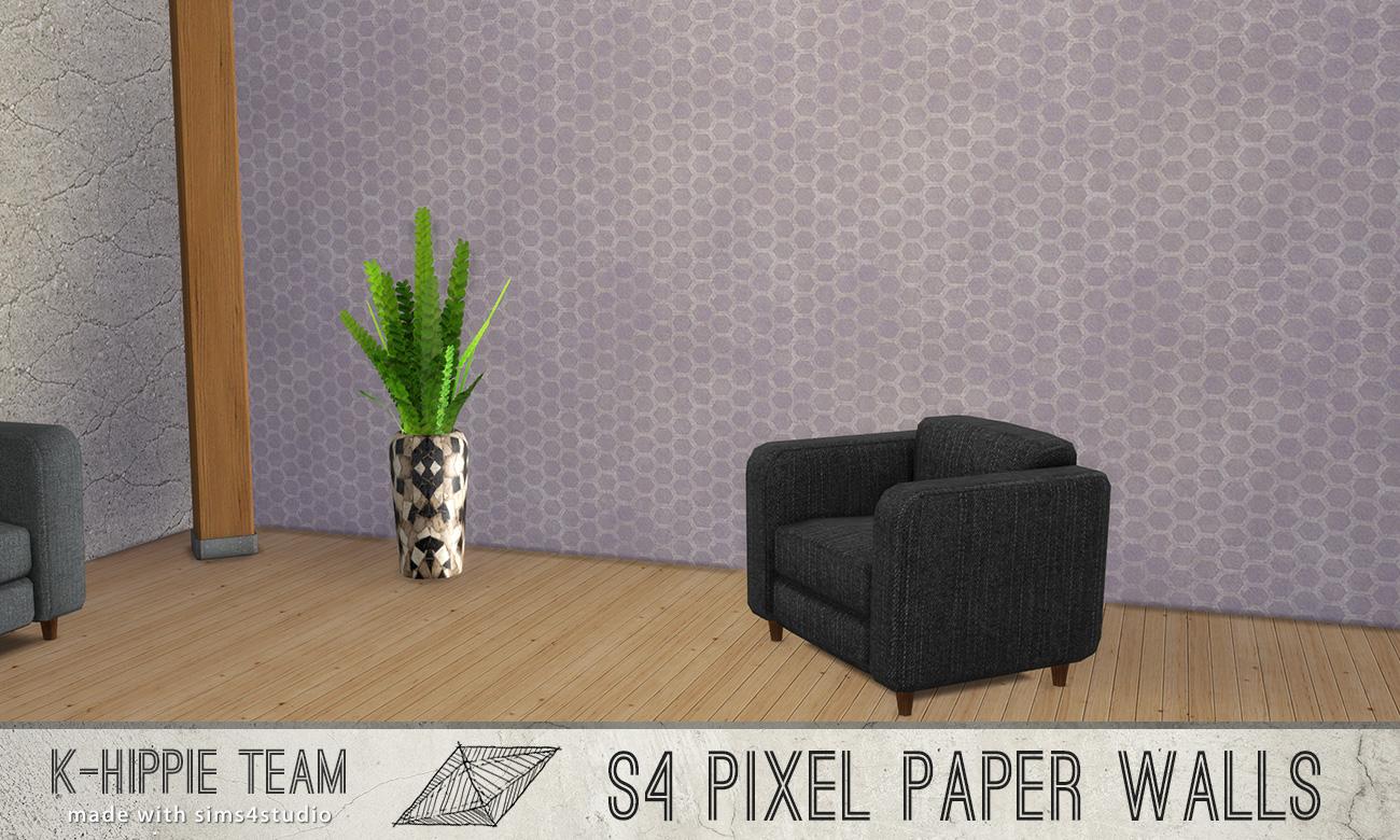 k-imago-pixelpaper-02-vol1.jpg