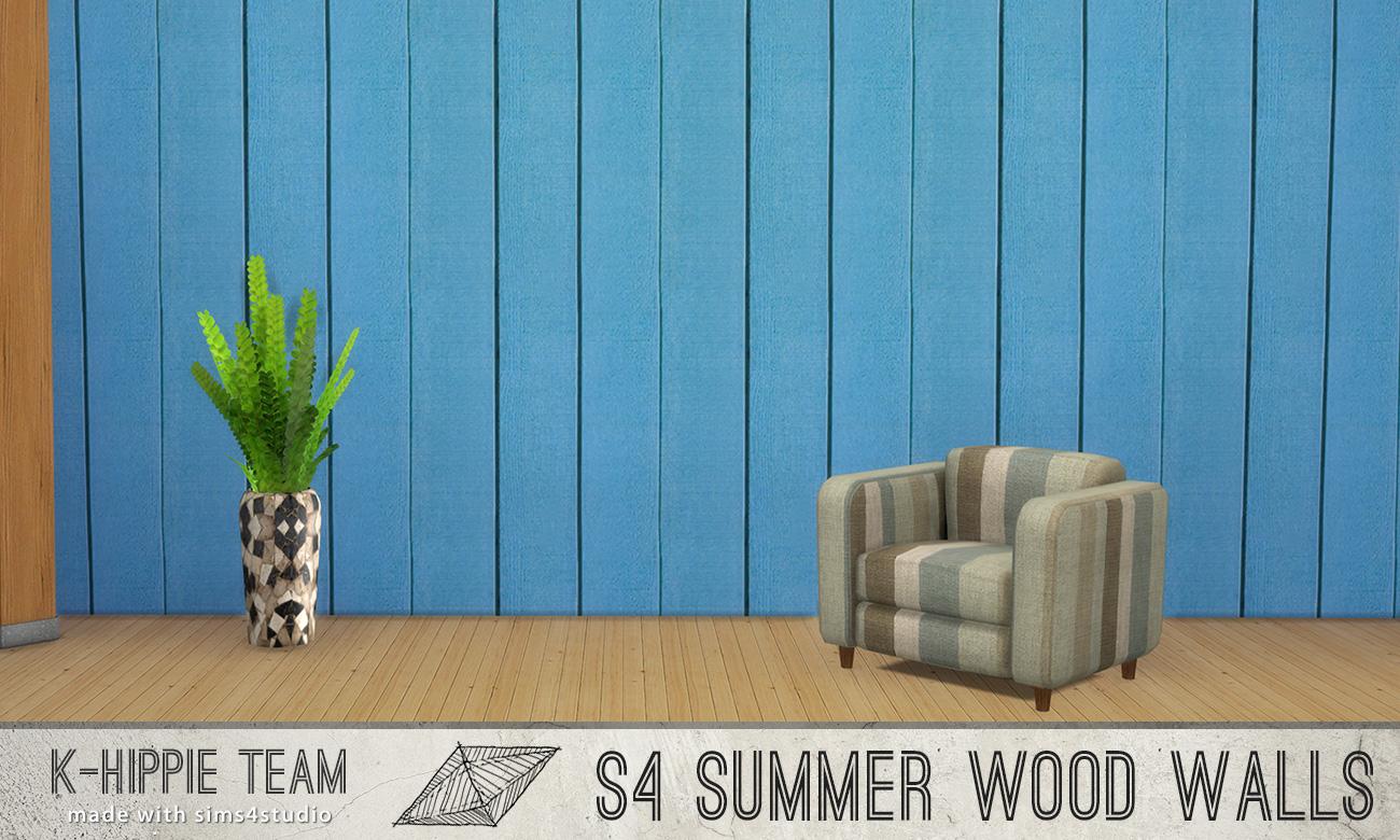 k-imago-summer-wood-V-v2-02.jpg