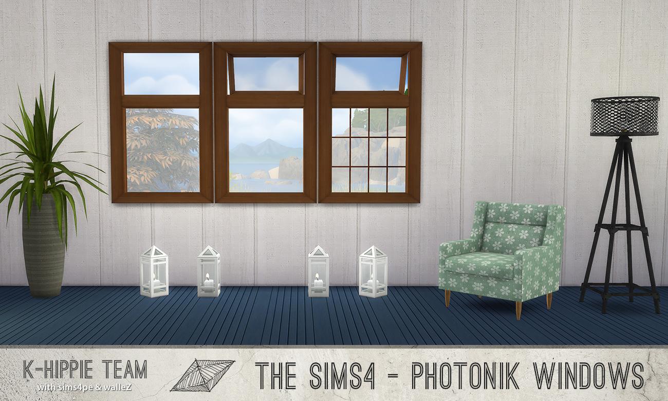 k-photonik-window-01.jpg