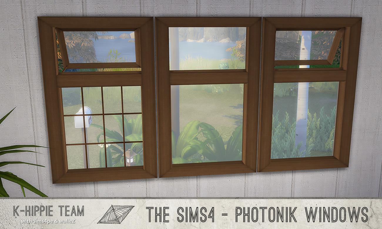 k-photonik-window-02.jpg