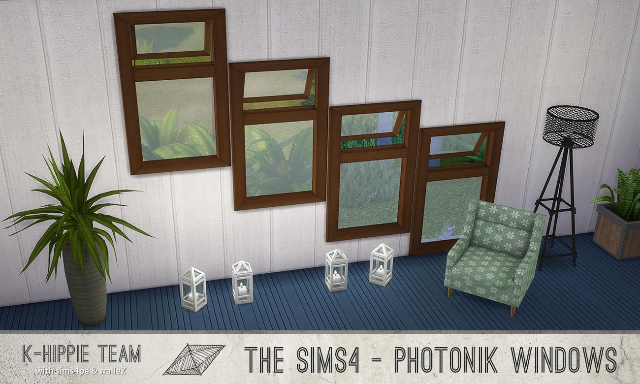 k-photonik-window-03.jpg