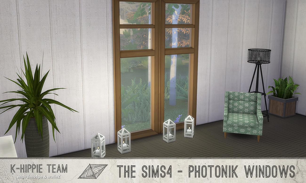 k-photonik-window-04.jpg