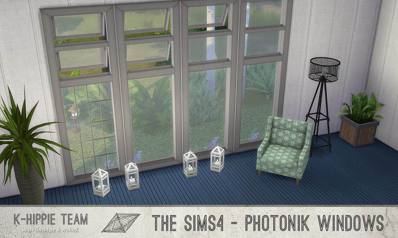 k-photonik-window-05.jpg
