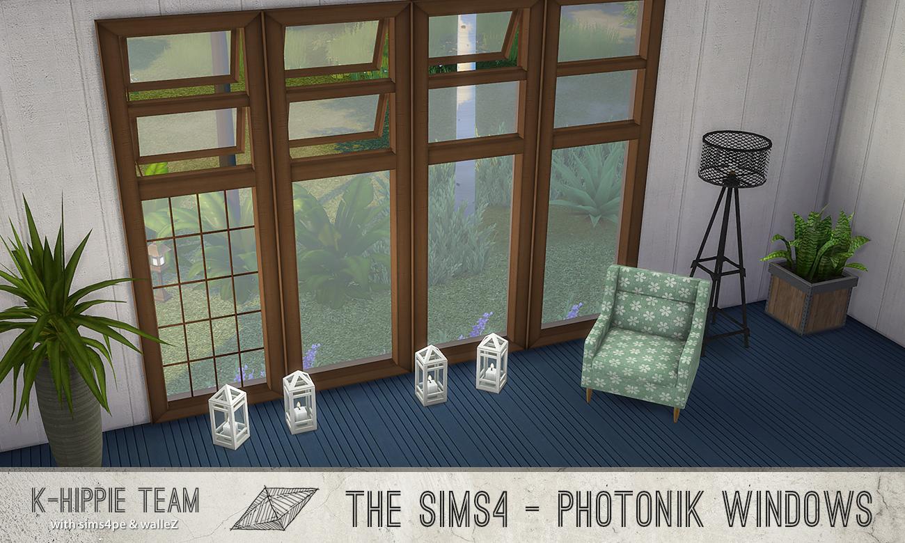 k-photonik-window-06.jpg