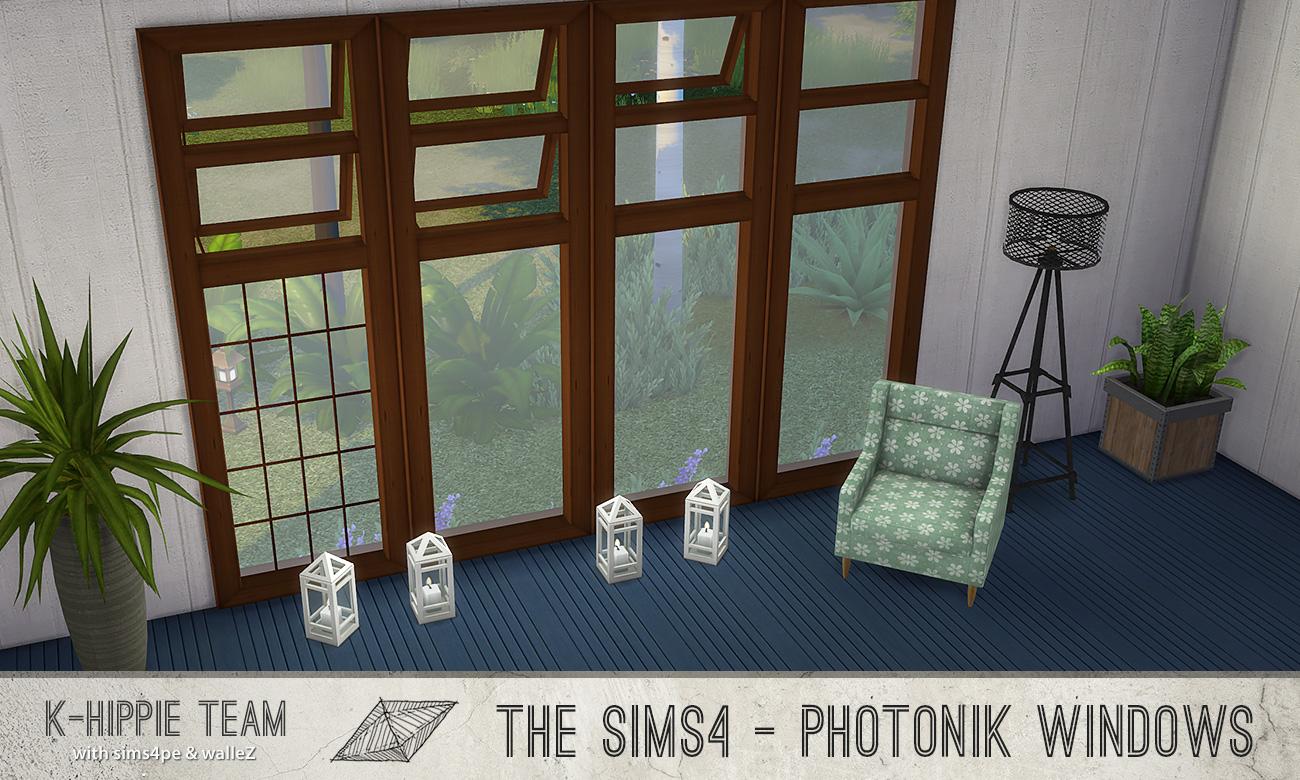k-photonik-window-07.jpg