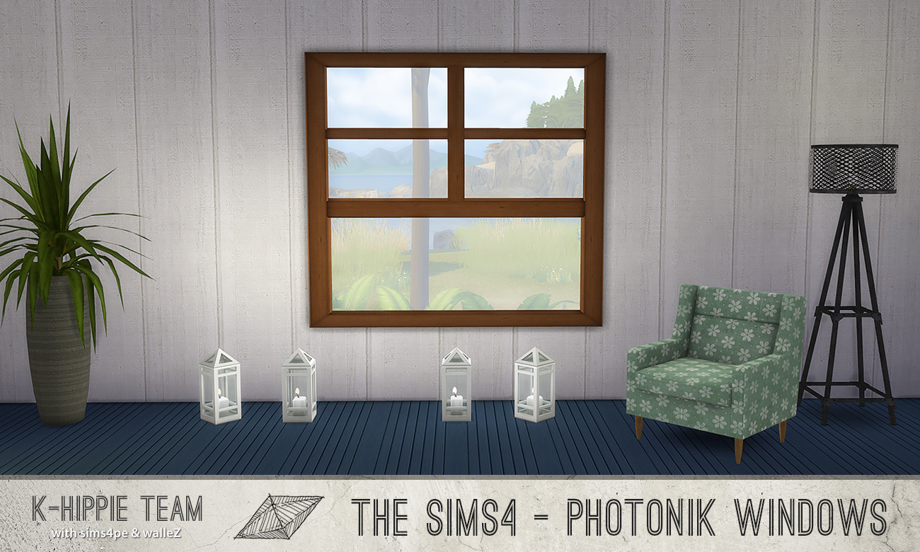 k-photonik-window-08.jpg