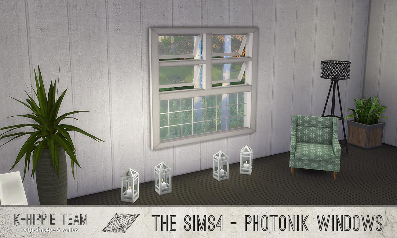 k-photonik-window-09.jpg