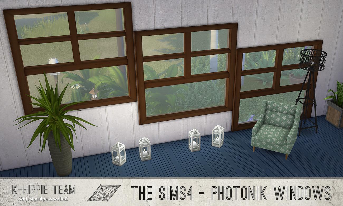 k-photonik-window-10.jpg
