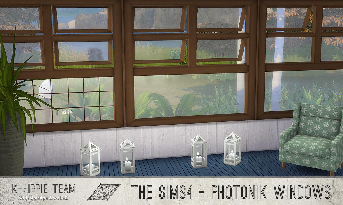 k-photonik-window-11.jpg