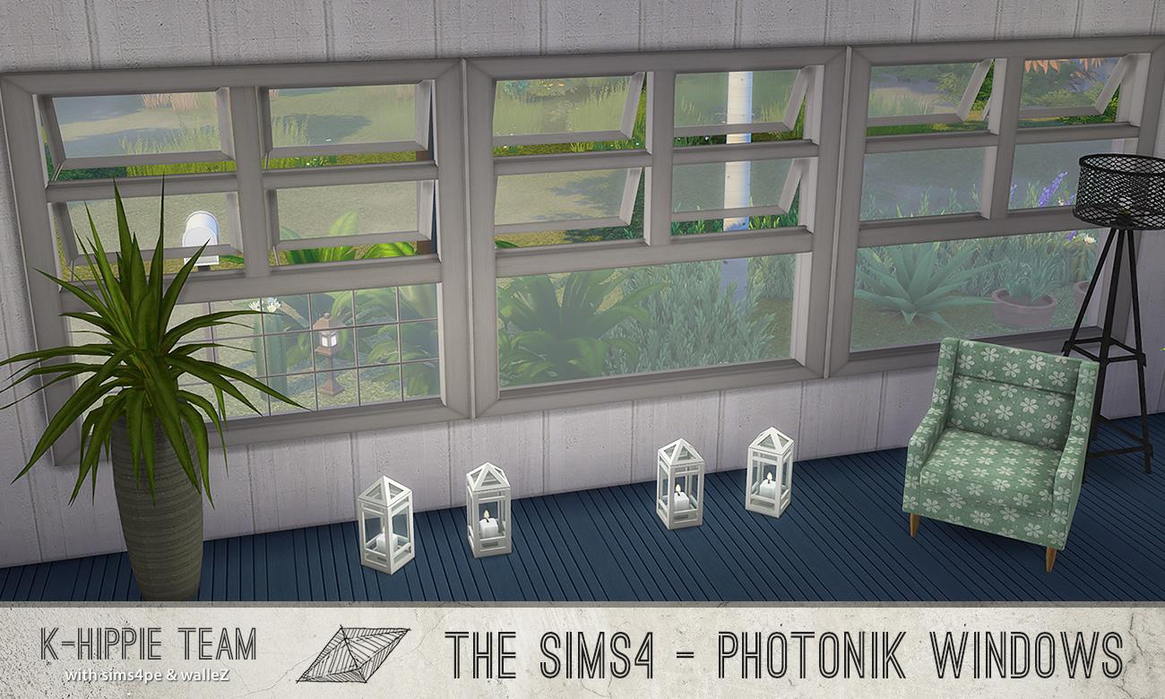 k-photonik-window-12.jpg