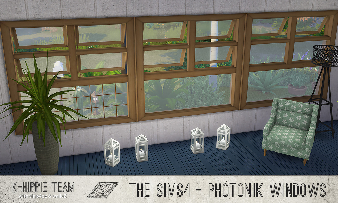 k-photonik-window-13.jpg