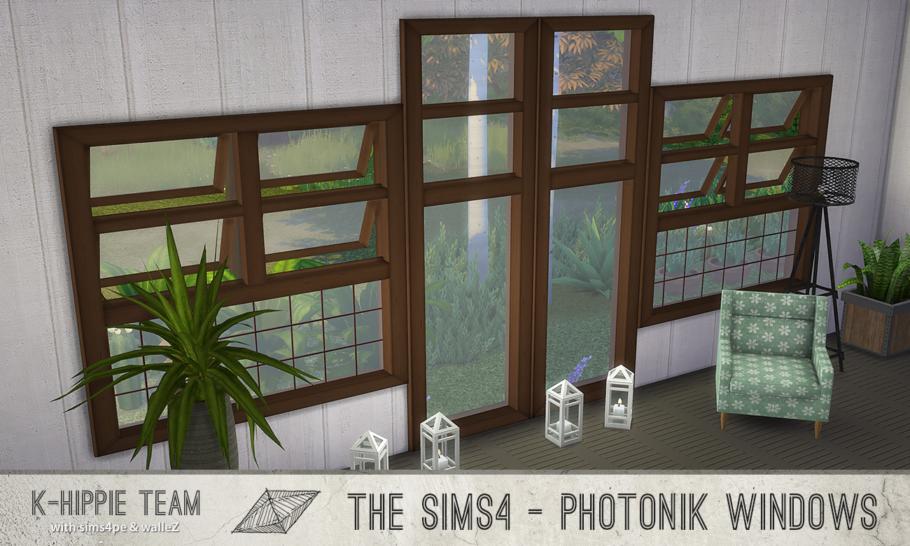 k-photonik-window-14.jpg