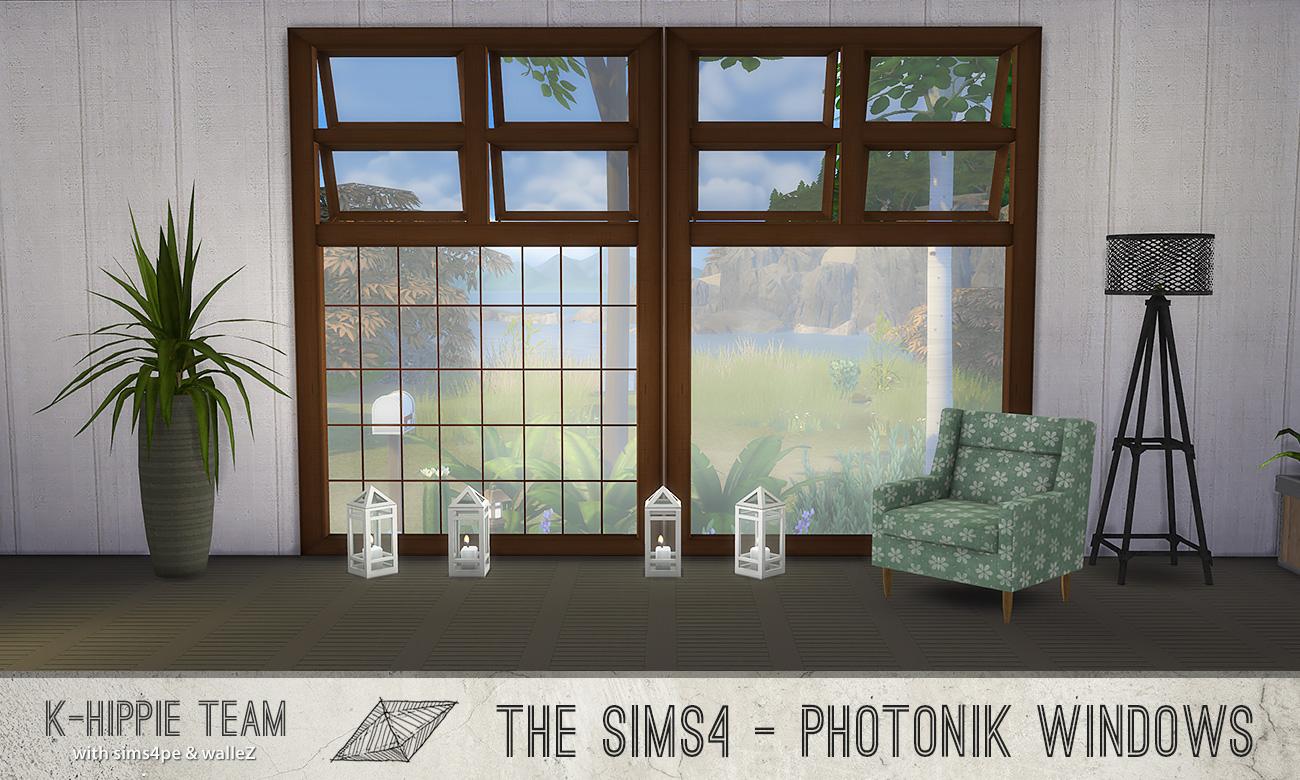 k-photonik-window-15.jpg