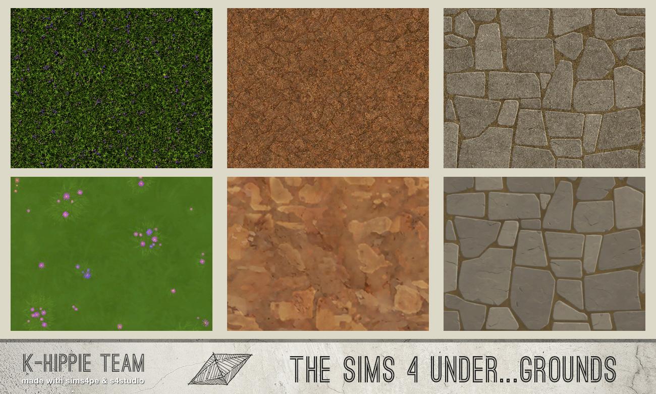 k-terrain-floorpaint-mts3.jpg