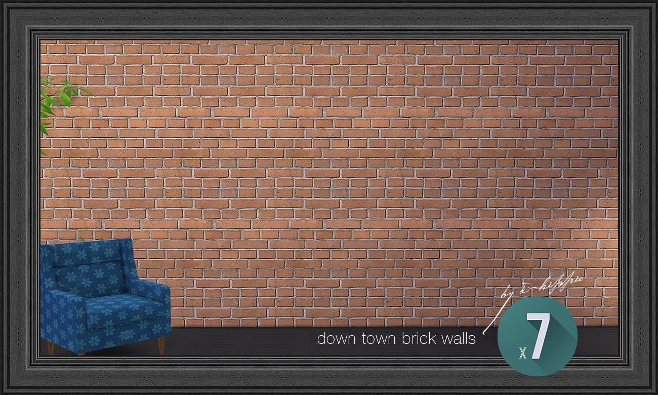 k-wall-brick-downtown-01.jpg
