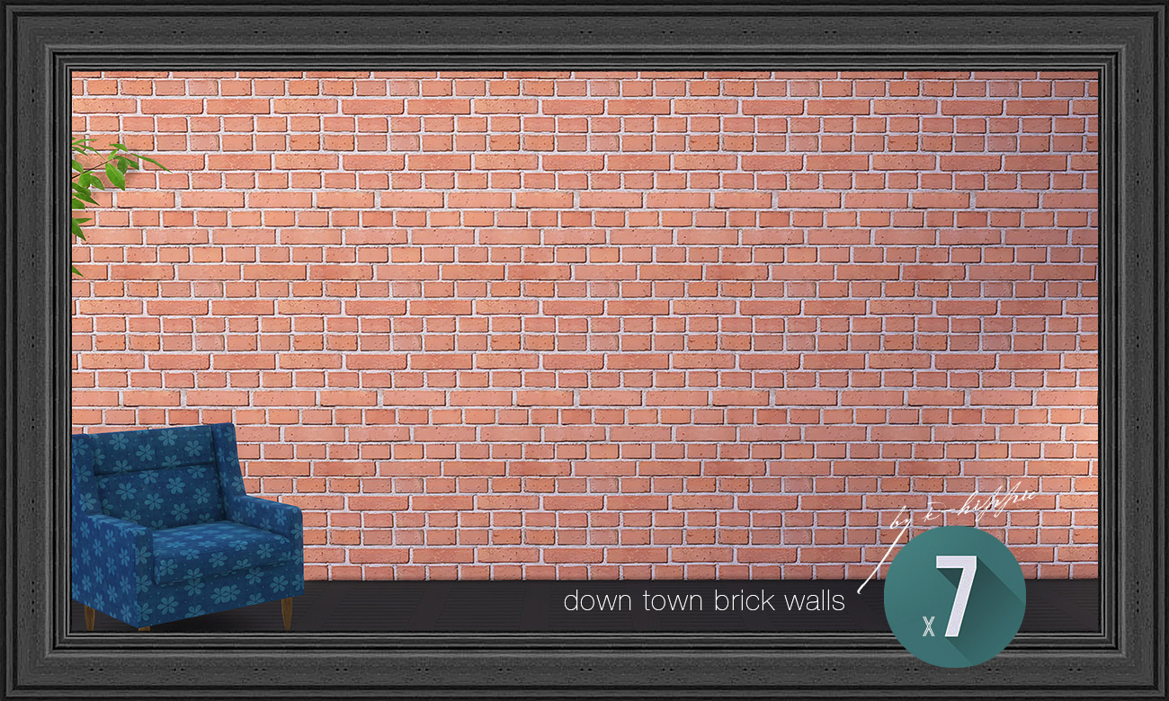k-wall-brick-downtown-02.jpg
