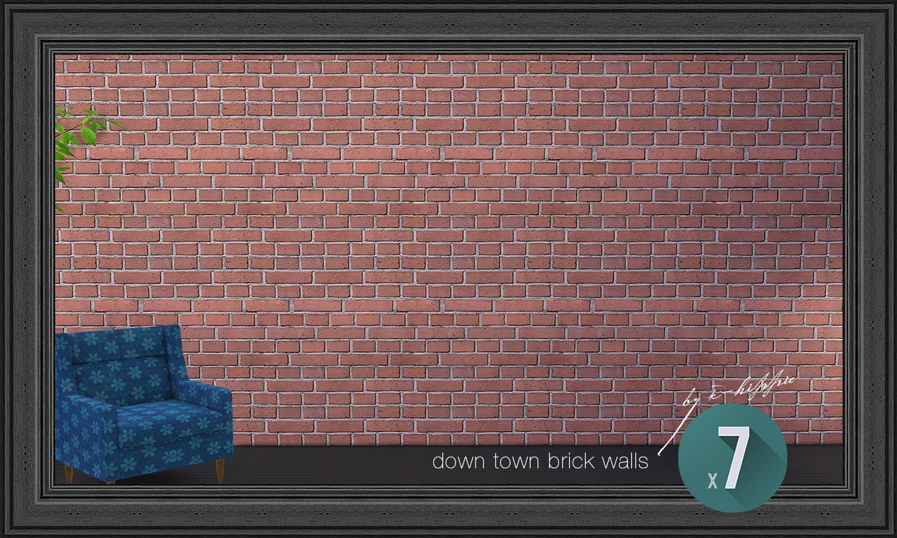 k-wall-brick-downtown-03.jpg