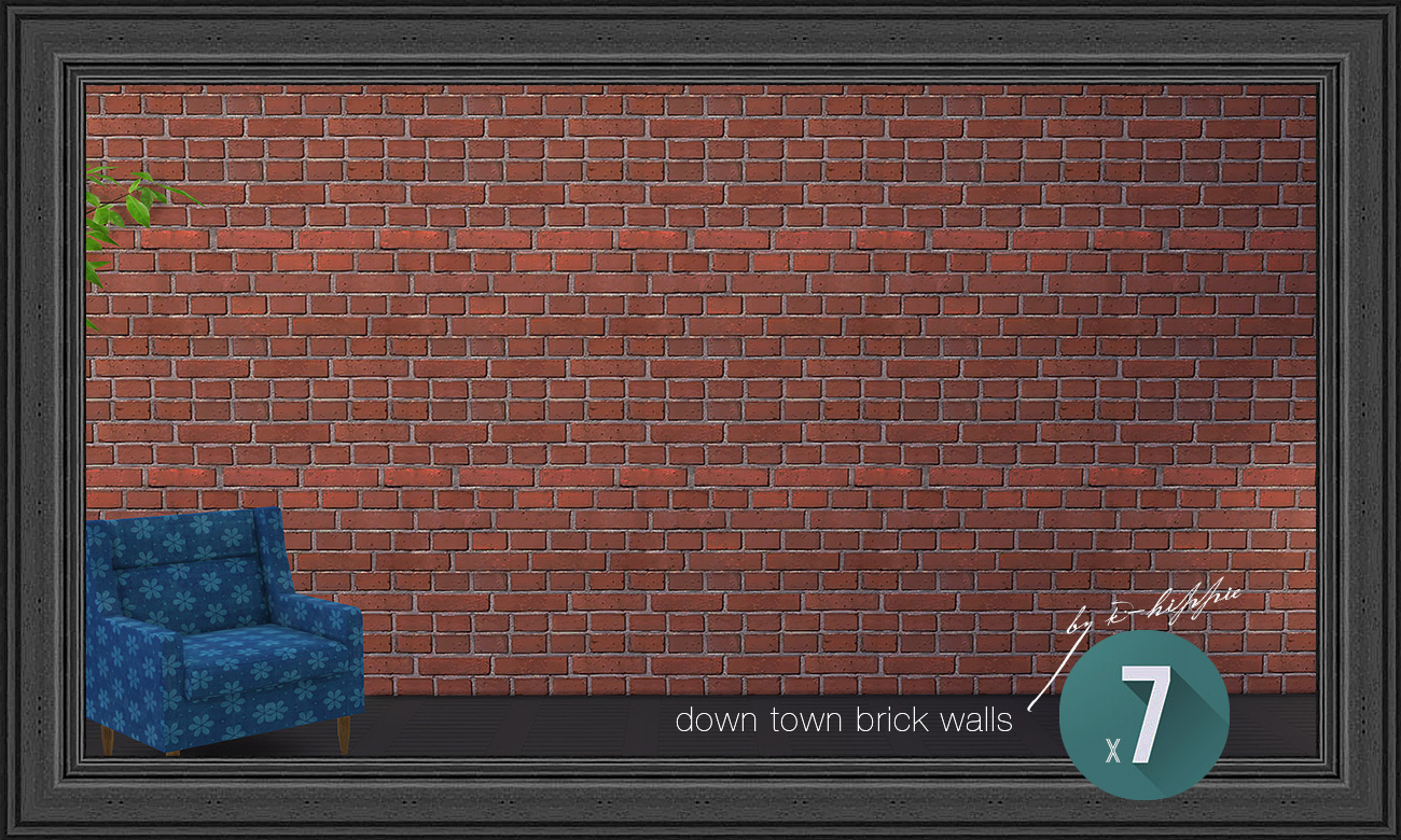 k-wall-brick-downtown-05.jpg