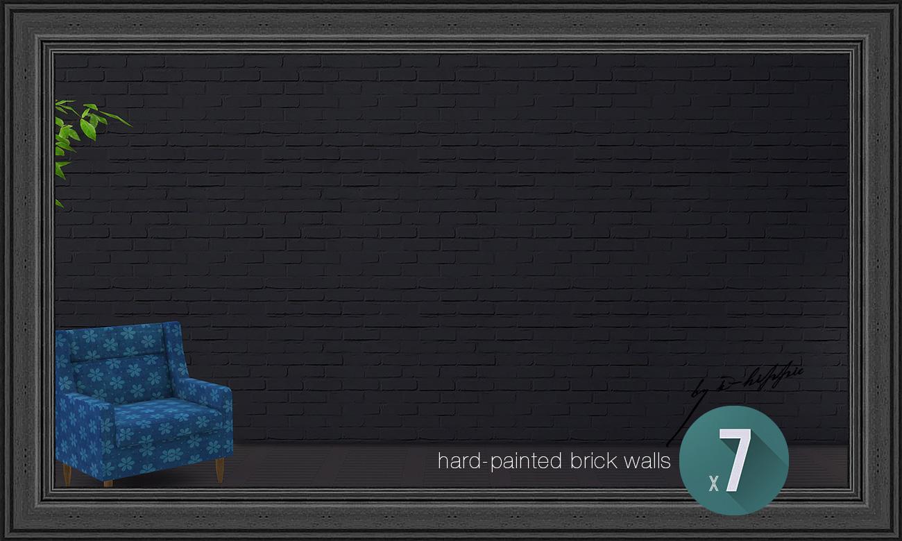k-wall-brick-hardtone-01.jpg