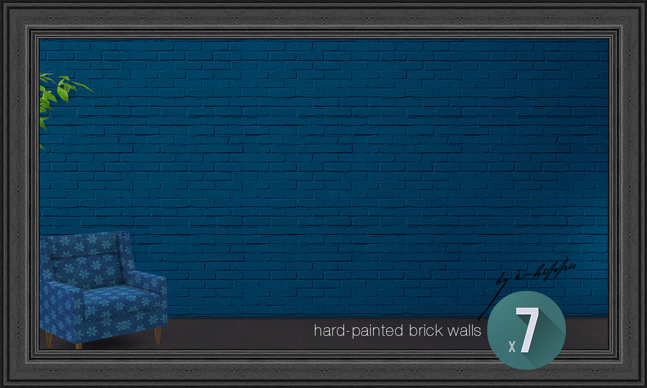 k-wall-brick-hardtone-03.jpg