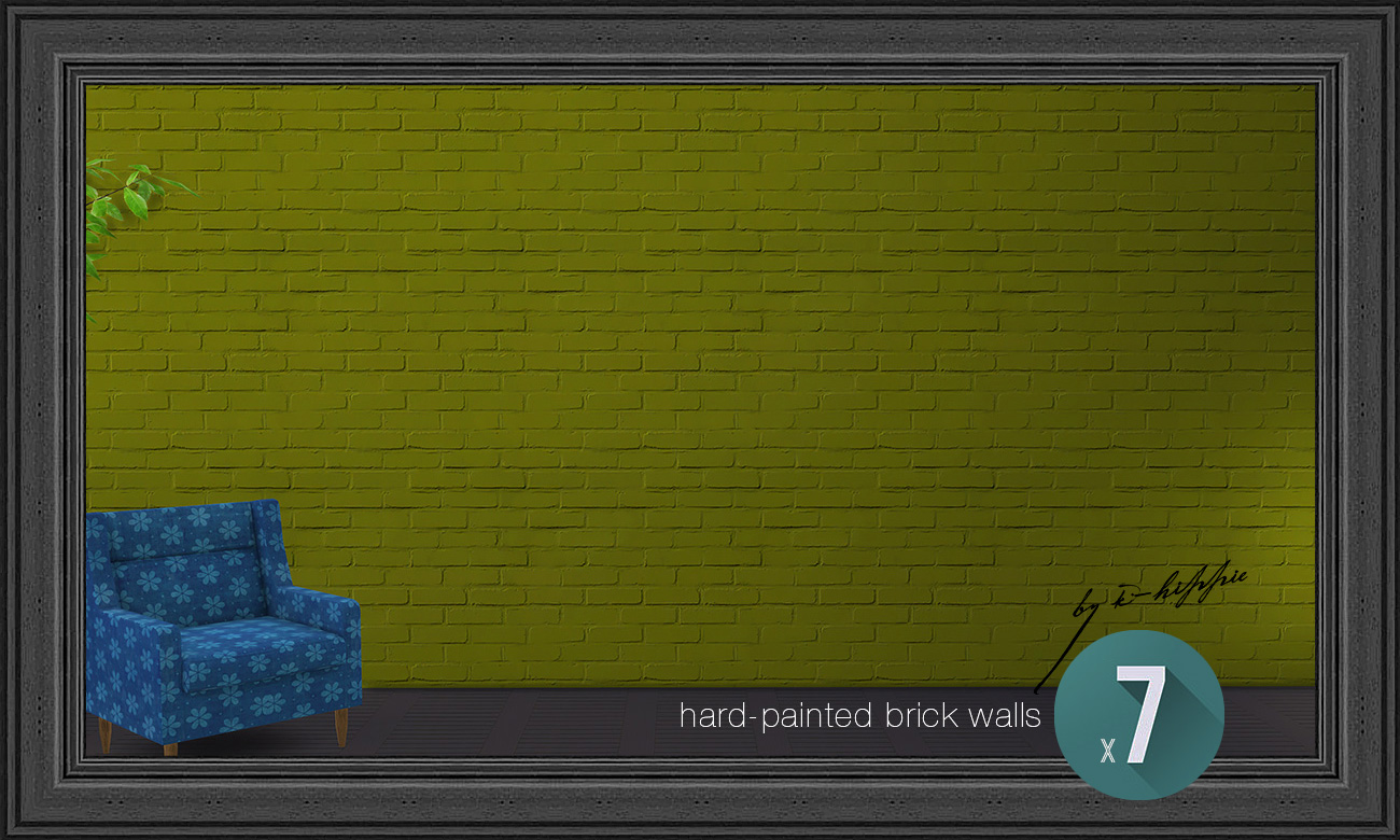k-wall-brick-hardtone-04.jpg