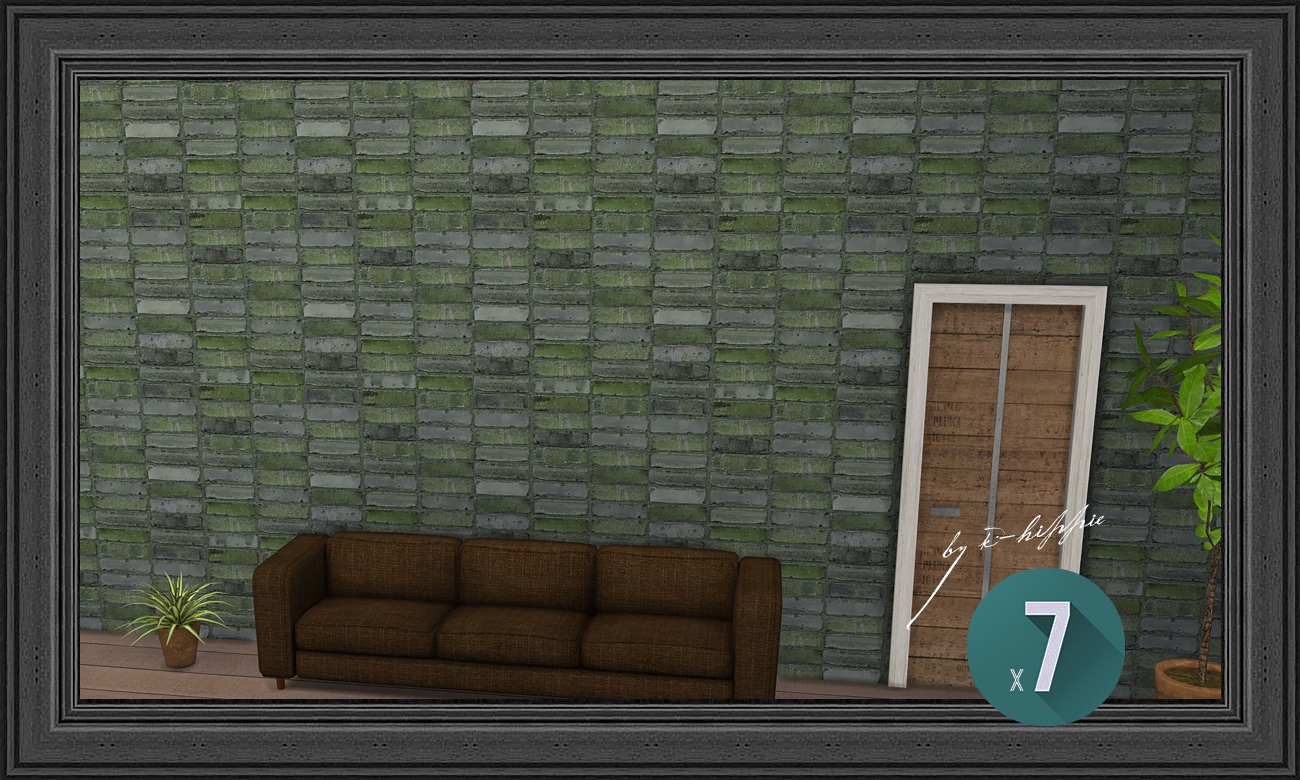 k-wall-brick-herringfun-set1-01.jpg