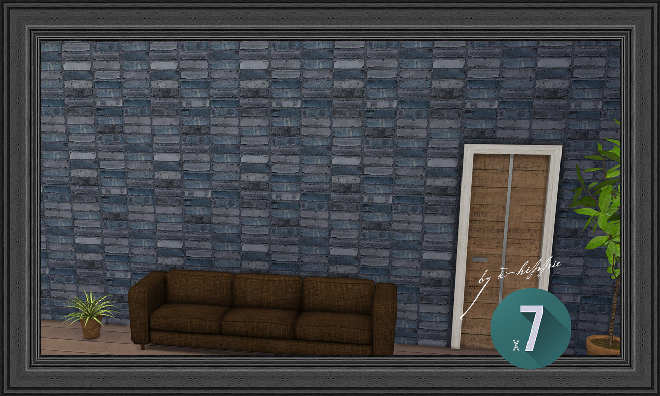k-wall-brick-herringfun-set1-02.jpg