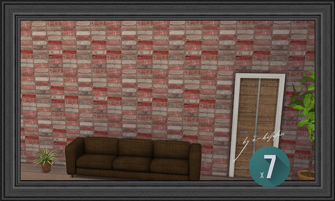 k-wall-brick-herringfun-set1-03.jpg