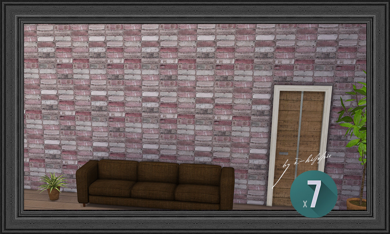 k-wall-brick-herringfun-set1-04.jpg