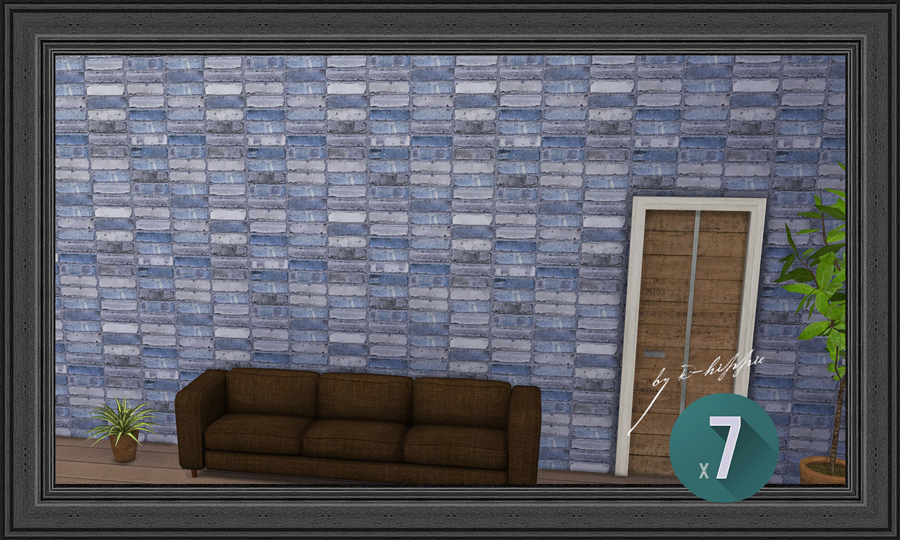 k-wall-brick-herringfun-set1-05.jpg