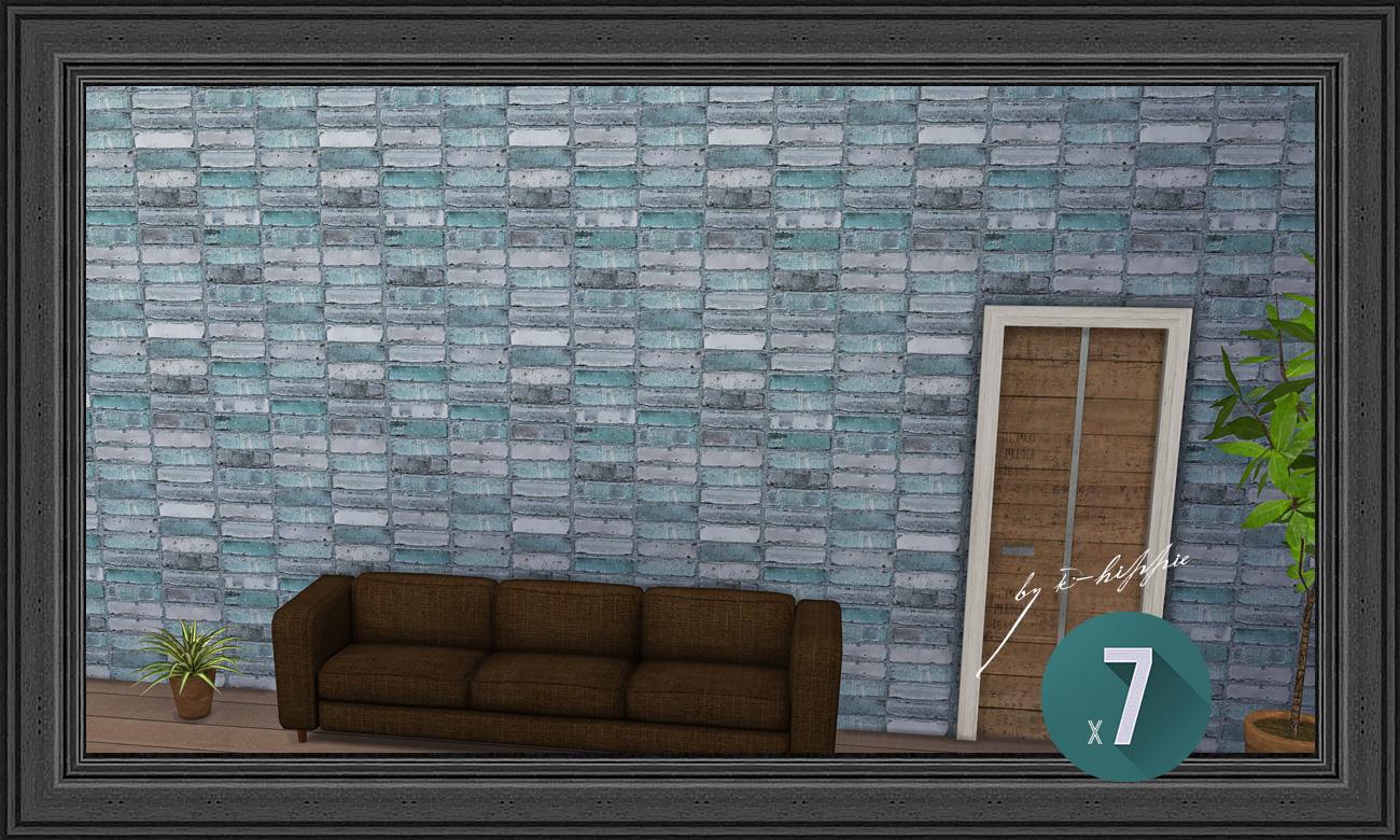 k-wall-brick-herringfun-set1-06.jpg