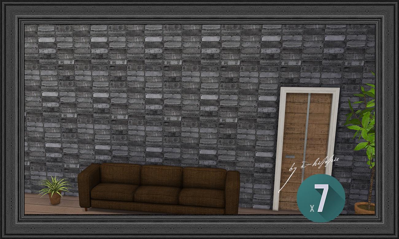 k-wall-brick-herringfun-set1-07.jpg