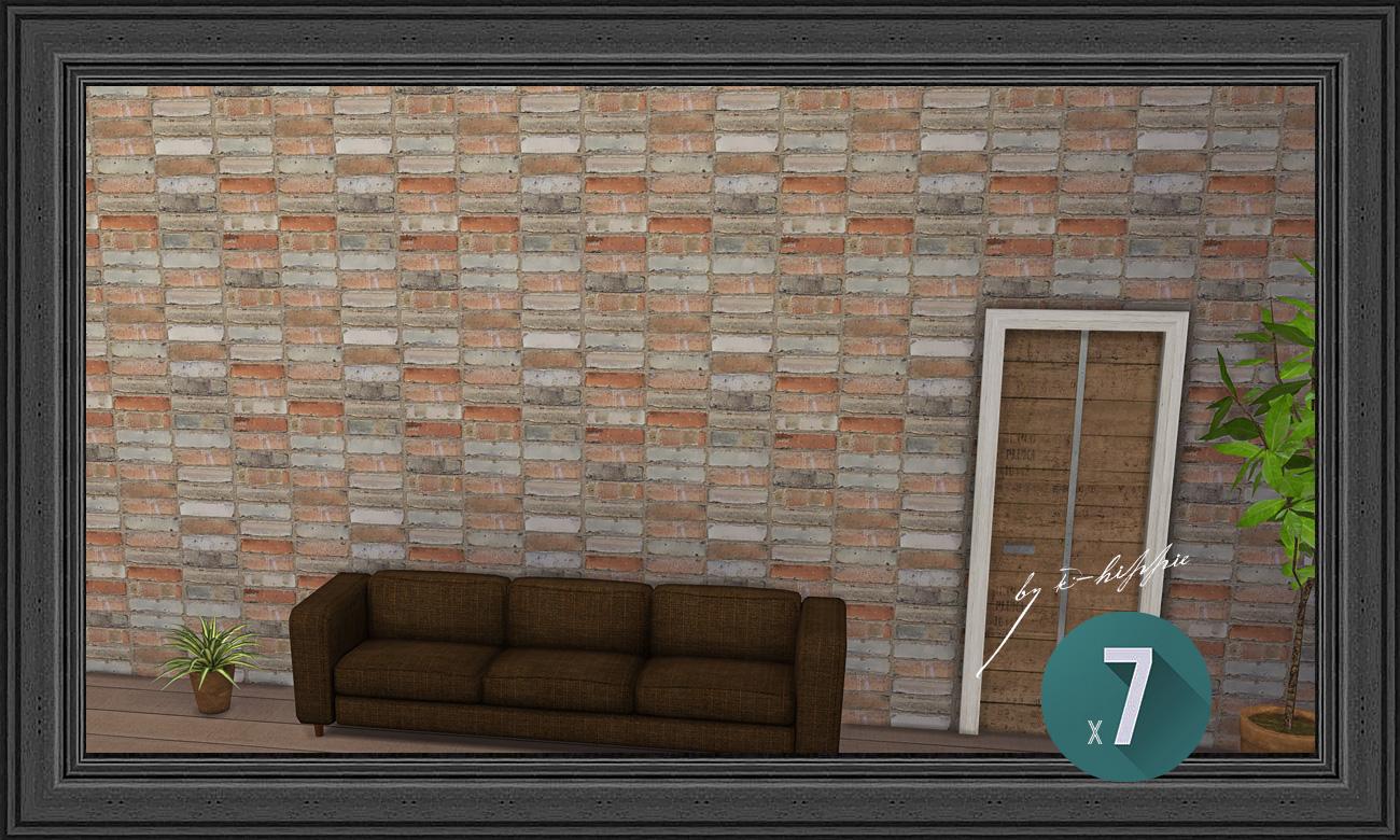 k-wall-brick-herringfun-set2-01.jpg