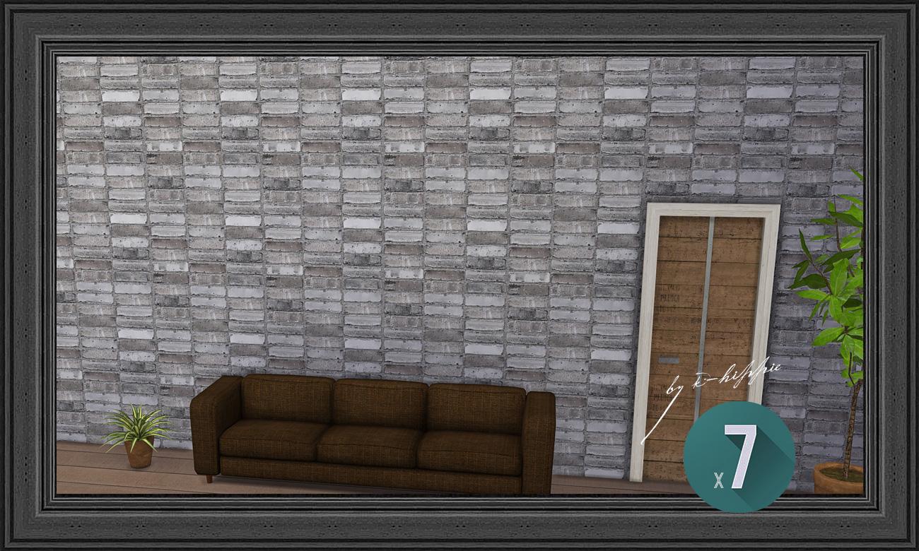k-wall-brick-herringfun-set2-02.jpg