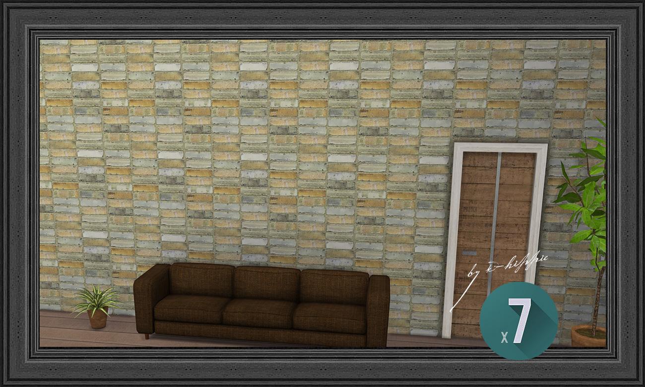 k-wall-brick-herringfun-set2-03.jpg