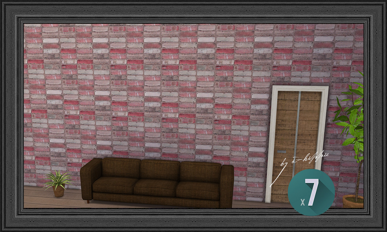 k-wall-brick-herringfun-set2-04.jpg