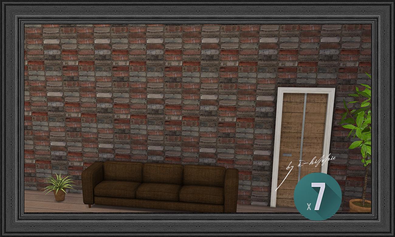 k-wall-brick-herringfun-set2-05.jpg